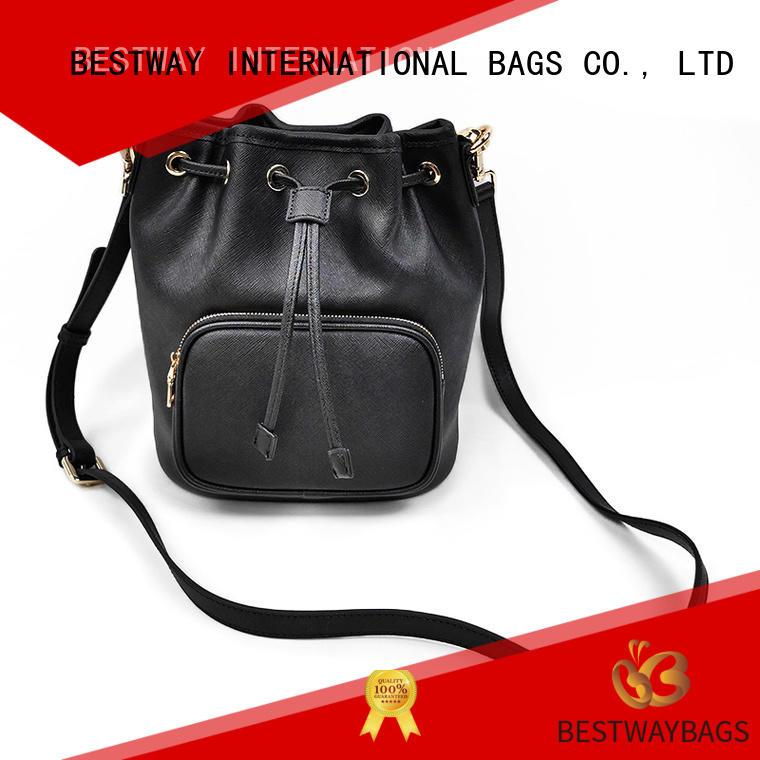 trendy ladies leather handbags on sale classic wildly for school