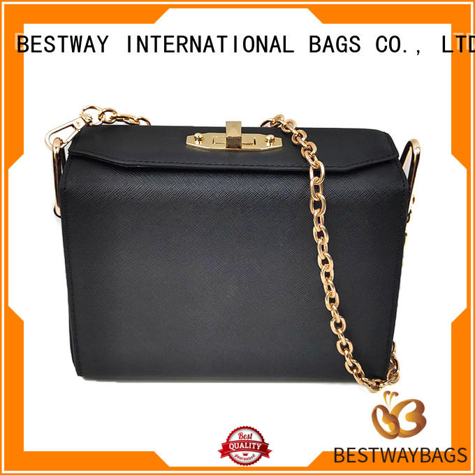 Bestway leisure what does pu material mean supplier for girl