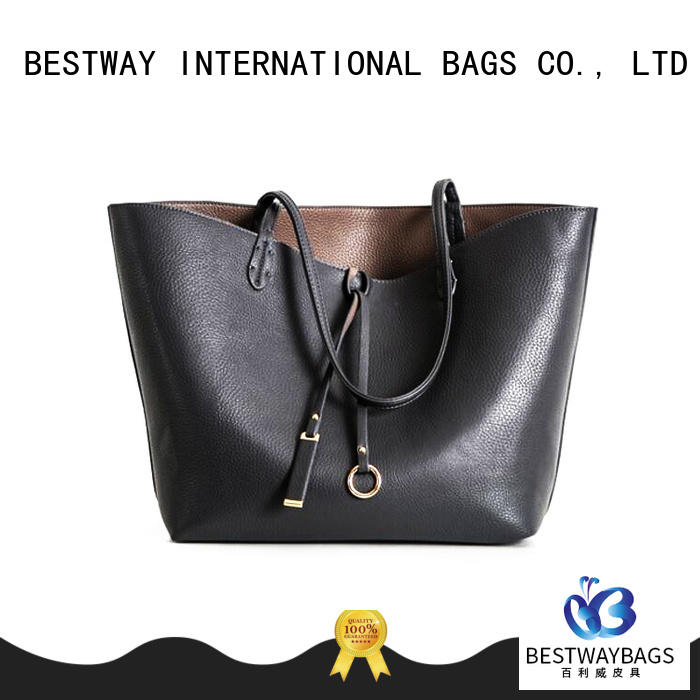 Bestway stylish nice purses for sale manufacturer