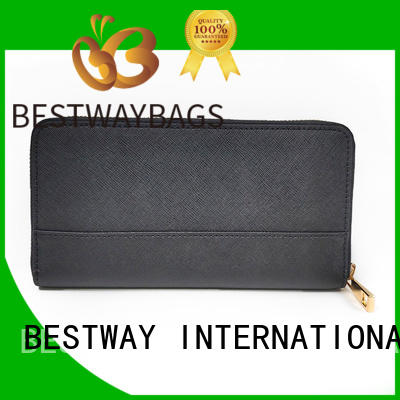 Bestway popular online purse shopping on sale for daily life
