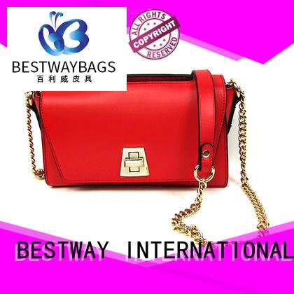 Bestway satchel crossbody hobo bag online for girl