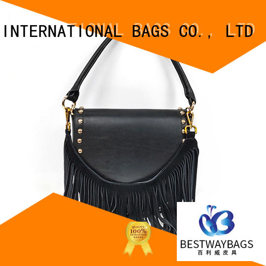 stylish leather bag woments wildly for date