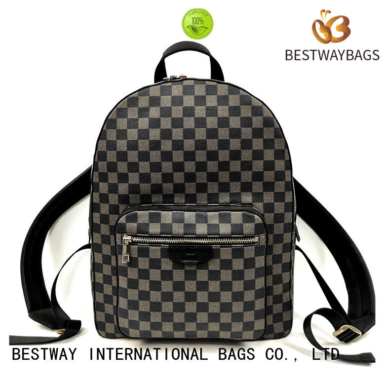 trendy female purse elegant on sale for daily life