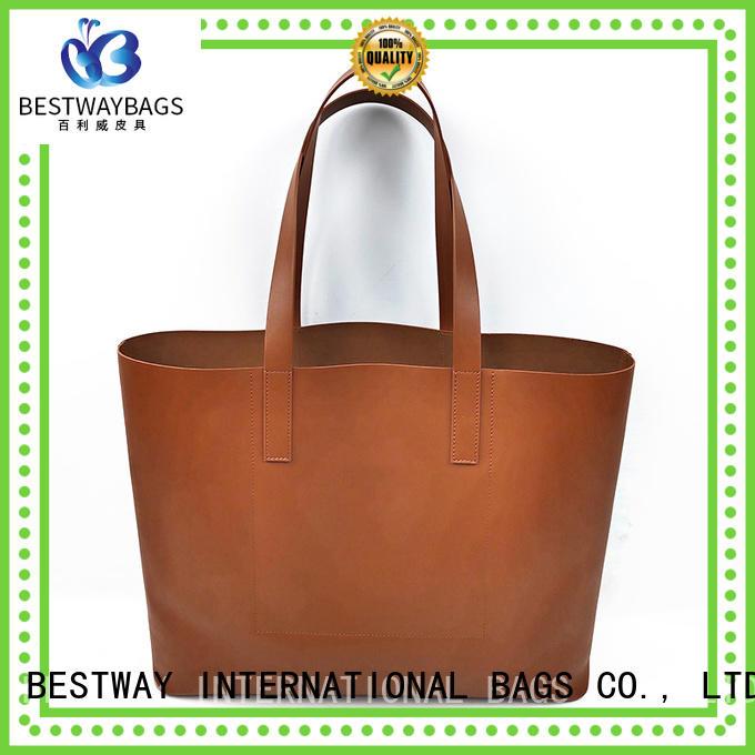 generous polyurethane bag brand supplier for women