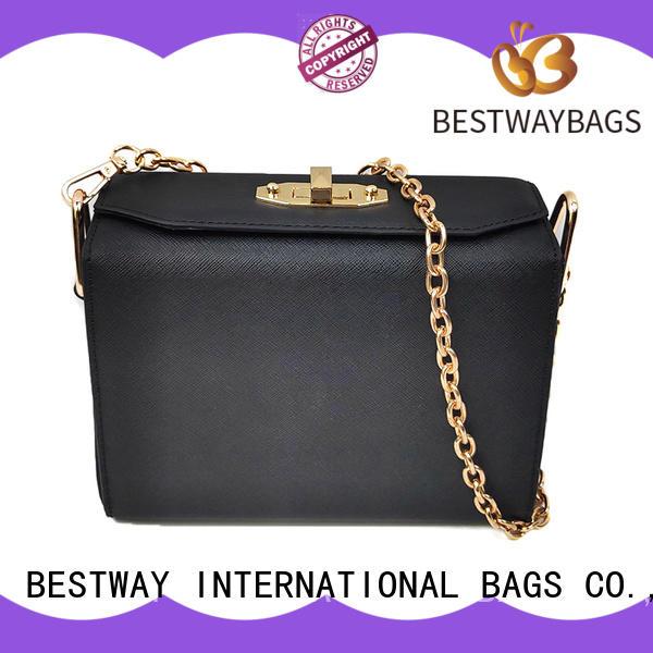 generous pu bag beautiful for sale for women