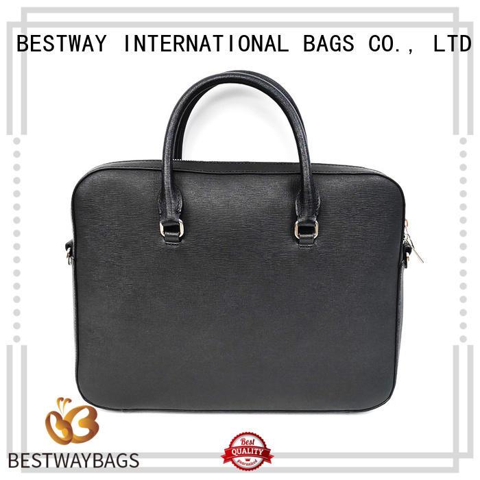 Bestway round soft leather handbags on sale on sale