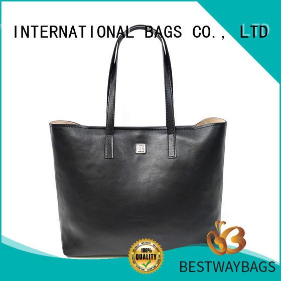 designer best leather bags grey manufacturer for work