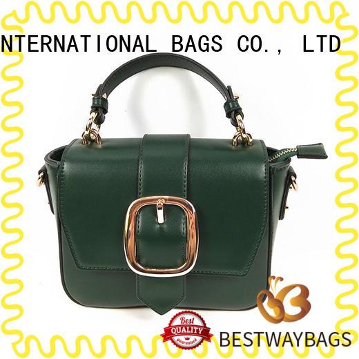 mens leather messenger bag sale for lady Bestway
