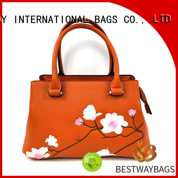 boutique pu leather bag small online for women