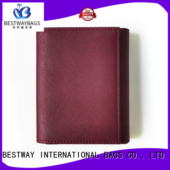 Bestway popular leather bag on sale for date
