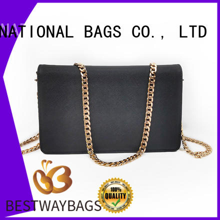 Bestway ladies genuine leather tote bags for sale personalized for work