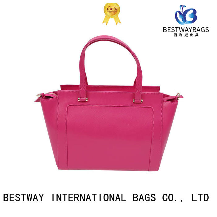 Bestway body how long does pu leather last for sale for lady