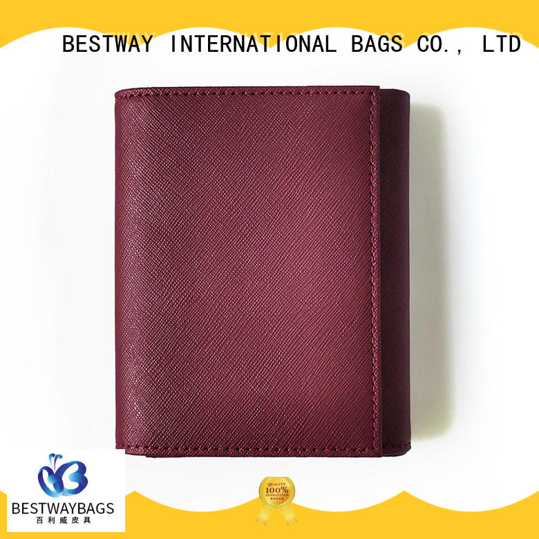 authentic leather sling bag woments Bestway