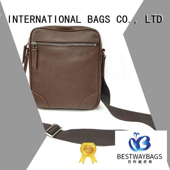 popular genuine leather handbags sale fancy wildly for date
