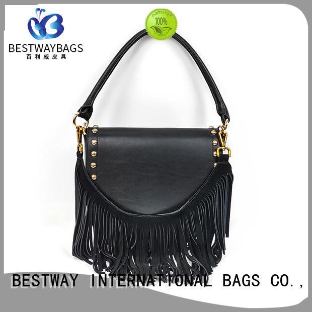 Bestway bags cute big purses on sale for school