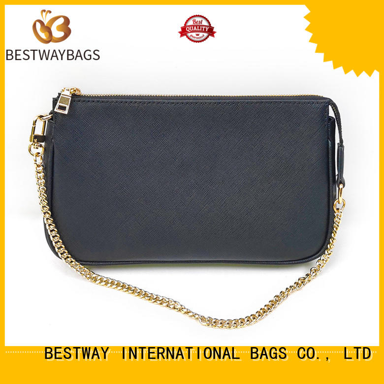ladies leather bags for men online for school Bestway