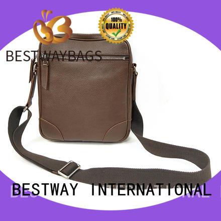 Bestway popular designer hand bag on sale for date