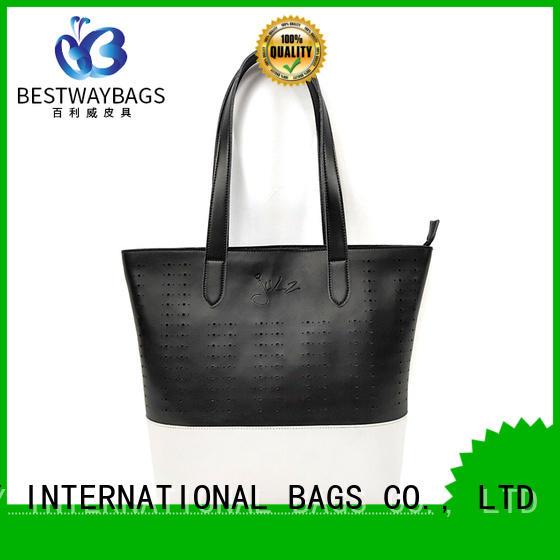 Bestway shopping define shoulder bag online for ladies