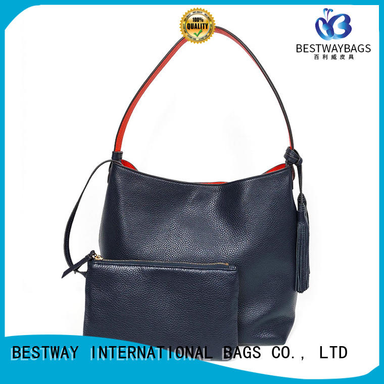 ladies leather handbags wide wildly for date