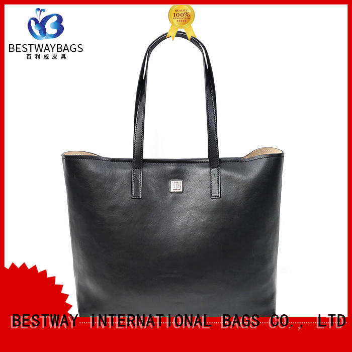 side ladies purses and wallets top manufacturer for work