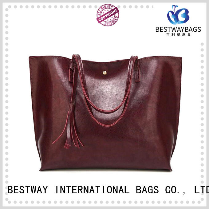 elegant what is pebbled leather men Chinese for lady