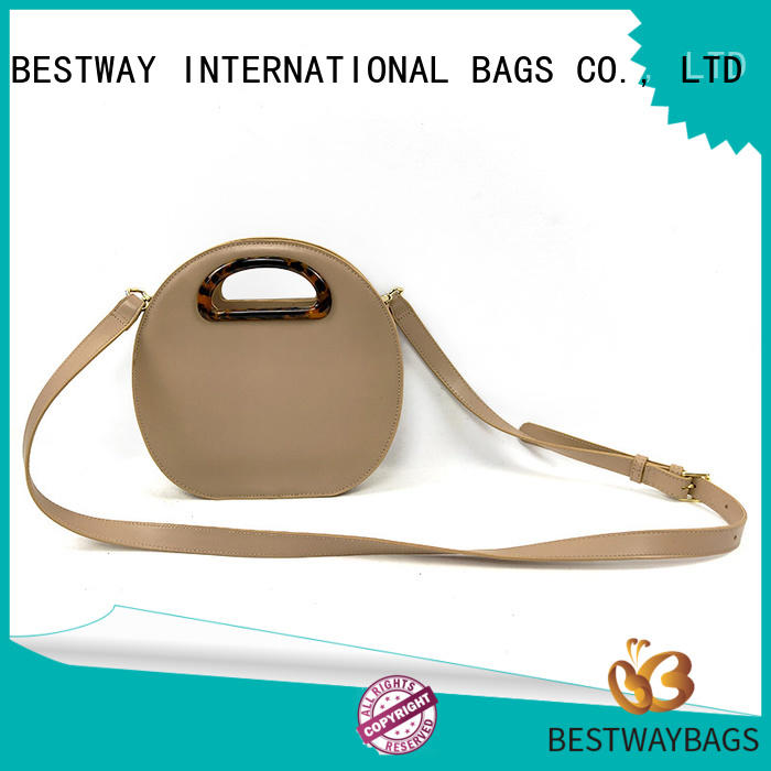 boutique pu leather bag evening Chinese for women
