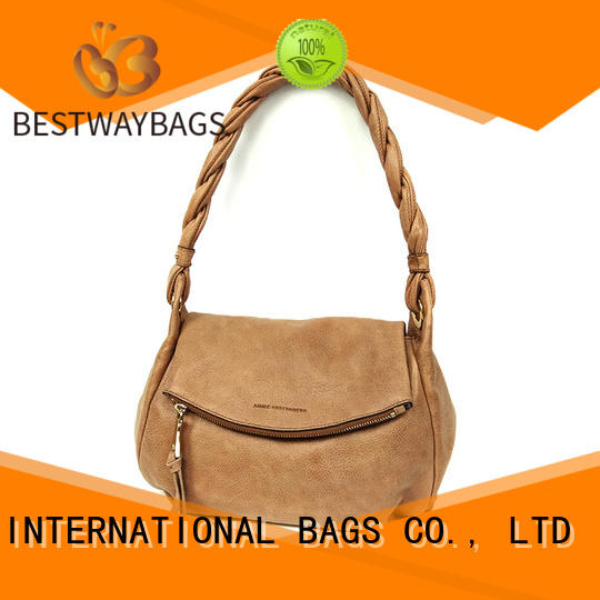 Bestway fashion pebbled leather online for girl