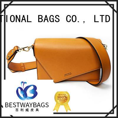 boutique pu bag online for women