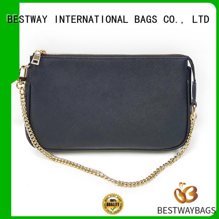 side leather bag mens manufacturer for date
