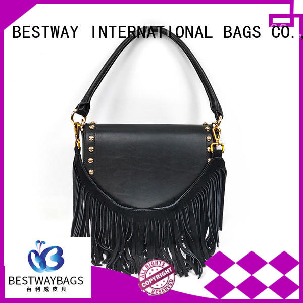 Bestway trendy buy purse personalized for date