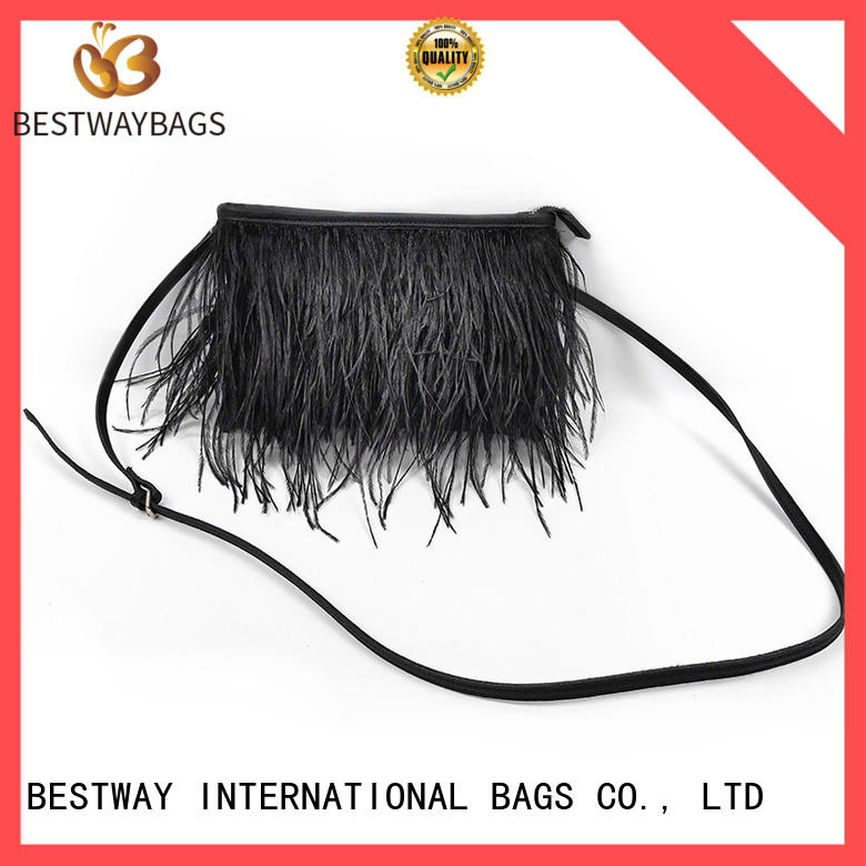 generous pvc bag luxury online for girl
