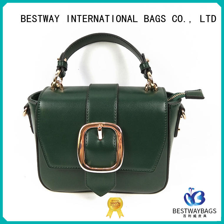 Bestway evening bags handbags online for lady