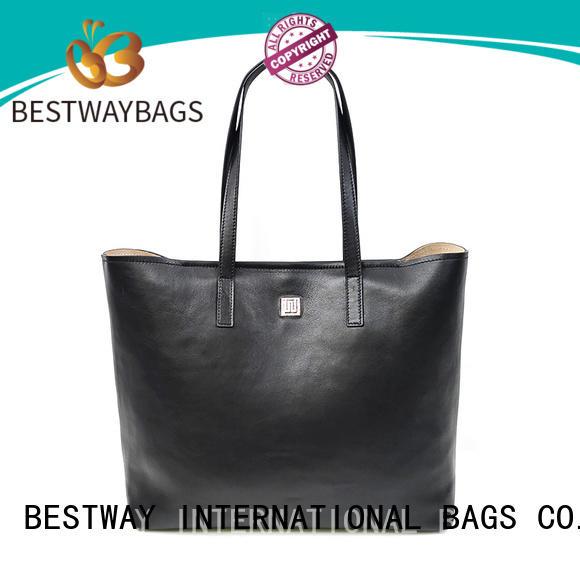Bestway ladies bags handbags on sale