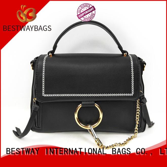 Bestway cross pu bag for sale for women