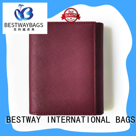 Bestway grey designer handbags and purses manufacturer for daily life