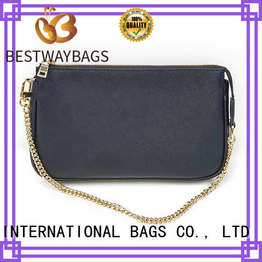 stylish bags handbags tote manufacturer for daily life