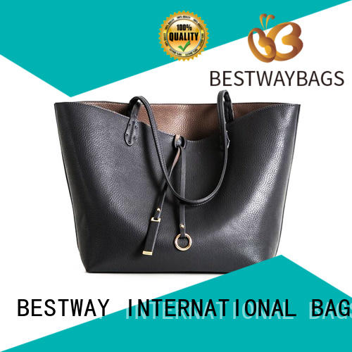 ladies leather handbags mens manufacturer for daily life