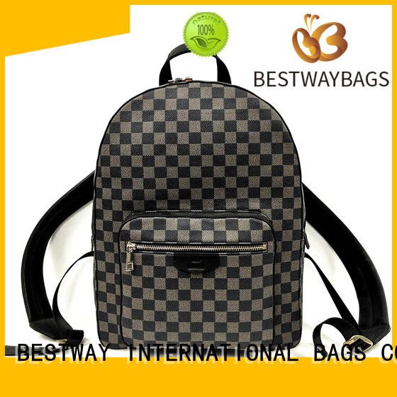 Bestway chain where to buy leather handbags online for work