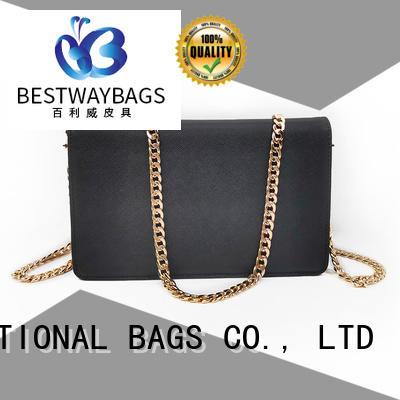 big leather bag on sale Bestway