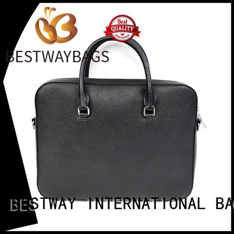 Bestway side long hand bags for ladies wildly for school