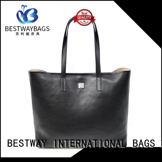 Bestway designer leather bag bags