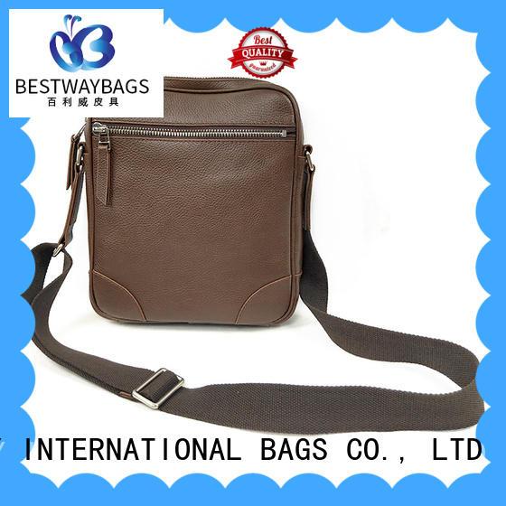 Bestway stylish online for date