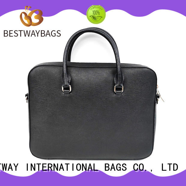 side leather bag smart wildly for date