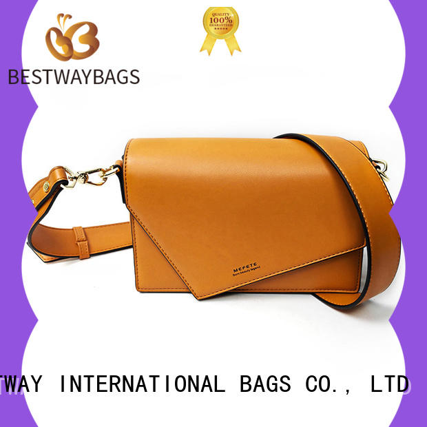 Bestway handbag discount leather bags for sale for girl