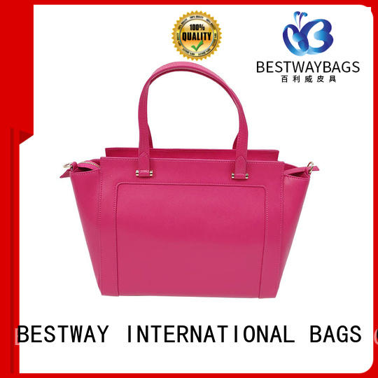 simple pu bag pu for sale for women