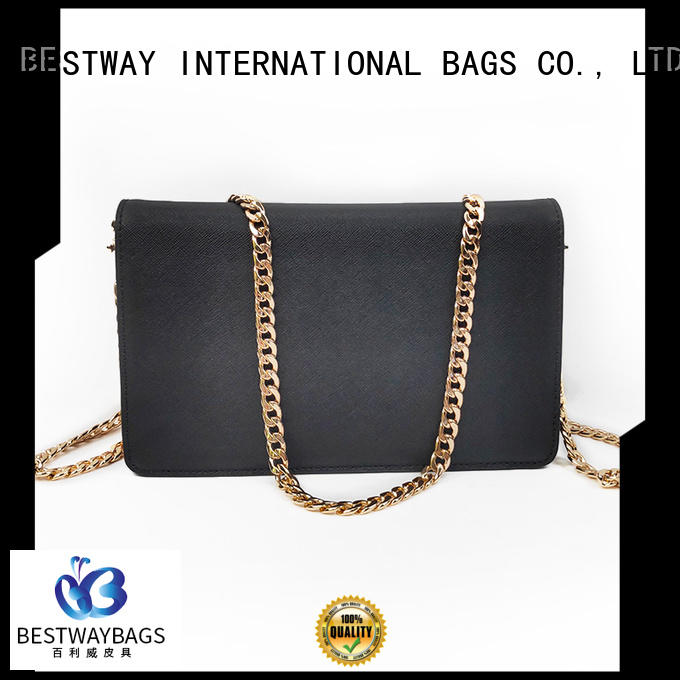 stylish leather handbags vendor wildly for date