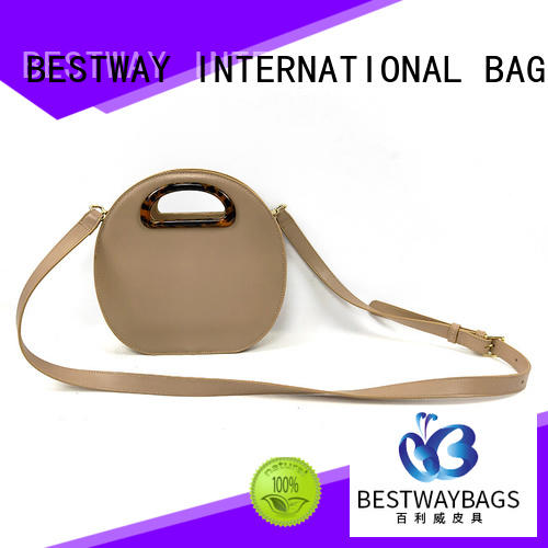 Bestway leisure fashion bags women for sale for girl