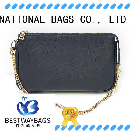 designer womens leather bags sale shoulder personalized for date