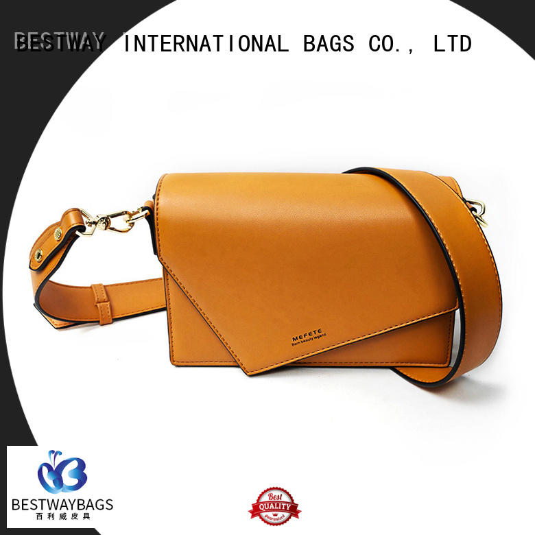 Bestway boutique black tote bag zara supplier for women