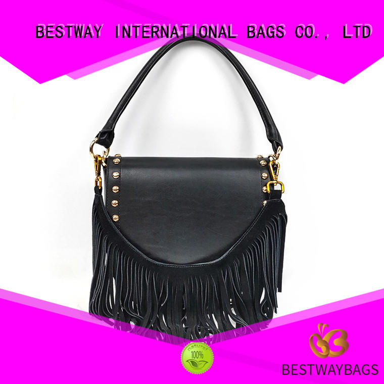 trendy leather bag chain manufacturer